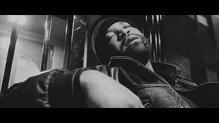 Rasheed Chappell - Shorty Rock (Pt. 1) Produced By Kenny Dope (Official Video)