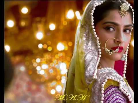 Jab Tum Chaho   Full VIDEO Song   Prem Ratan Dhan Payo   Salman Khan, Sonam Kapoor Segme