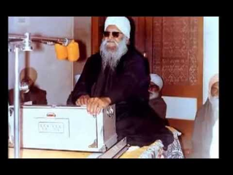 Sant Isher Singh Ji Maharaj Rara Sahib (Gurbani Mahima) Humaan Panchi Drishtant Audio Vol-19