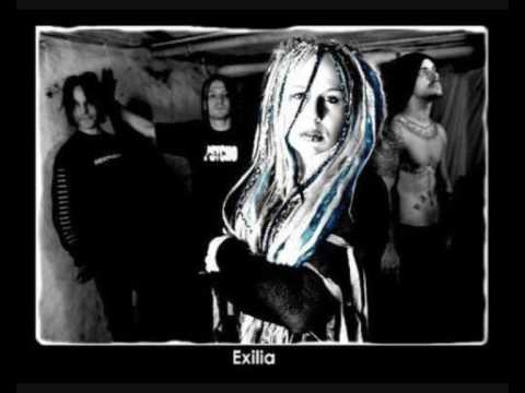 Exilia - Where I