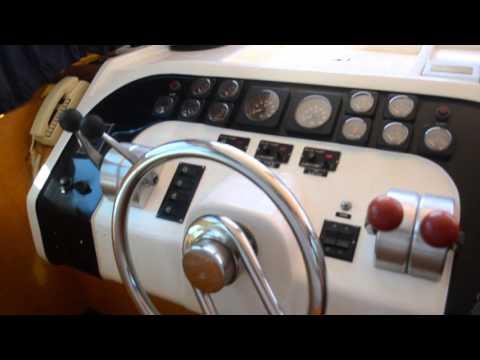 Vitech61 - marine auctions