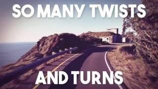 Tom Swoon, Belle Humble & Dank - Phoenix (We Rise) [Lyric Video]