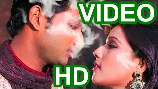 Valobashar Rong - 2015 - HD 1080p - Bangla Movie Full Video Song _ Bappy _ Mahiya Mahi _ Nancy )