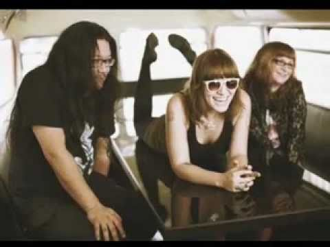 Best Coast - When You Wake Up