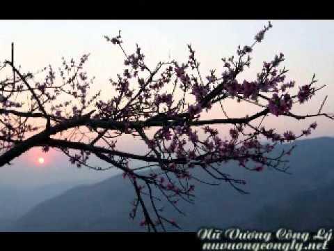Chúa Là Mùa Xuân (Nữ Vương Công Lý)