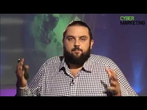 Интернет-маркетинг для b2b и сложных рынков. Андрей Гавриков