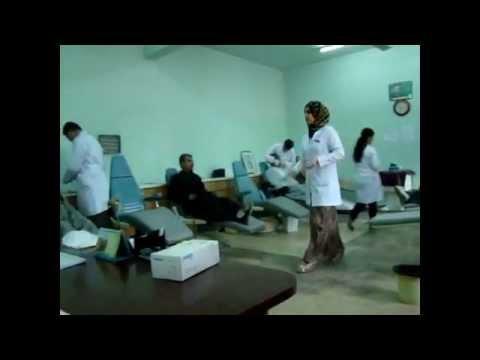 Zankoy Slemani زانکۆی سلێمانی  سکوڵی پزیشکیی ددان video