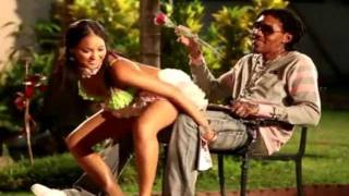 Vybz Kartel - Pussy Tight - [EDF RIDDIM] Feb 2012