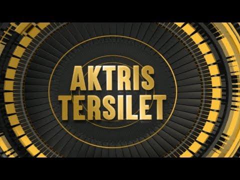 download lagu Felicya Angelista  Aktris Tersilet Silet gratis