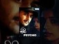 Psycho (2008)