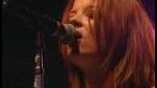 Shirley Manson - My Lover's Box