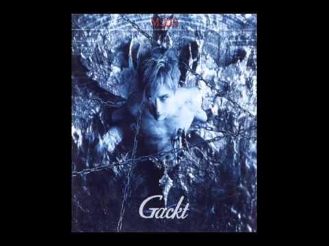 Gackt - Lu Na