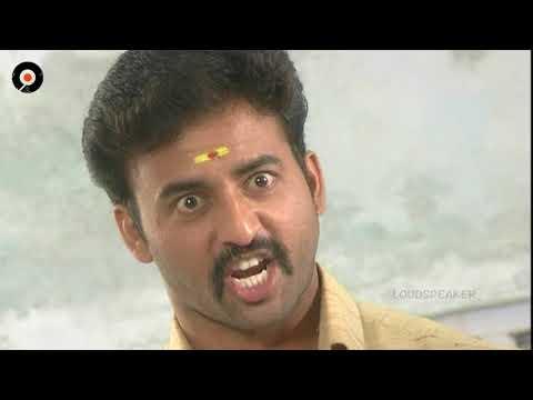 Episode 334 of MogaliRekulu Telugu Daily Serial || Srikanth Entertainments