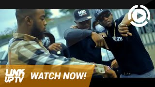 Da Realist Ft SickMan - Know About Us | @darealist_odrs @BigSickMusic