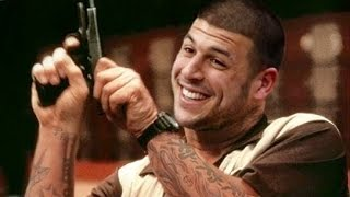 How Aaron Hernandez Proved His Own Guilt