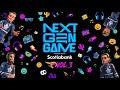 Next Gen Games: Volume 3 – Change The Game Event
