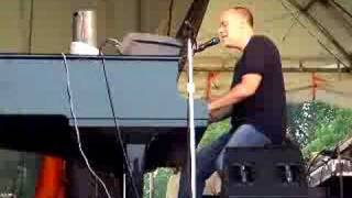 Watch Marc Cohn Close To You video