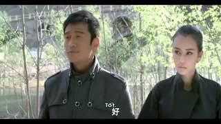Martial Arts Movies Tomb Robber 2015