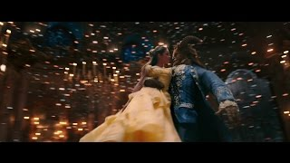 Beauty and the Beast - Official Trailer #2