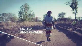Empowered Women - Anne Chivere, Malawi