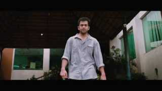 Memories - Memories malayalam movie Teaser 3