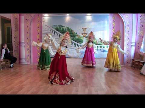 Стихи для детей казахские стихи для