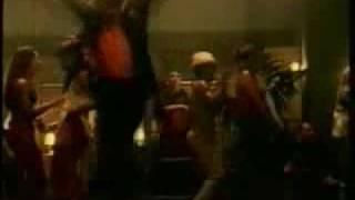 Michael Jackson. THE ESSENTIAL MICHAEL JACKSON (Full movie) part 4/5の動画