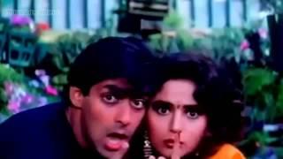 Ab Na Chupaoon Ga   Kumar Sanu, Alka Yagnik   Dil Tera Aashiq 1993  HD 1080p    YouTube