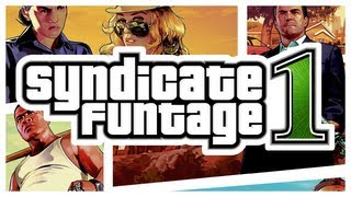 Grand Theft Auto_ Syndicate Funtage #1