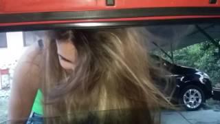 Hairtrack 2 15 sp audio cxxx
