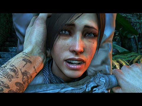 Far Cry 3 Gameplay German ENDING PC ULTRA Settings - Happy End