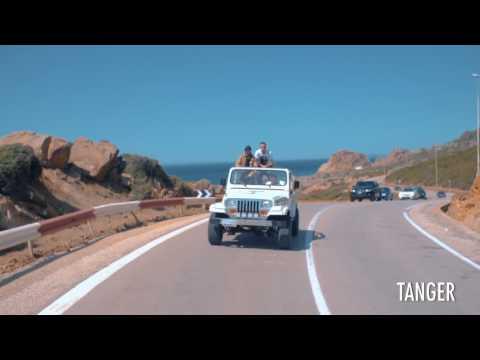 Tiiw Tiiw JdiiD 2017 : HbeeL (nouvelle vidéo Clips Officiels) 💘😍