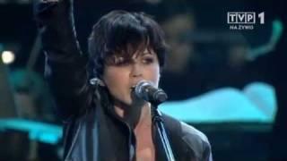 Download Lagu Dolores O'Riordan & Sinfonia Varsovia  - Zombie ( Live in Warsaw ) Gratis STAFABAND