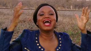 Charma gal Skuta part 2# botswana music
