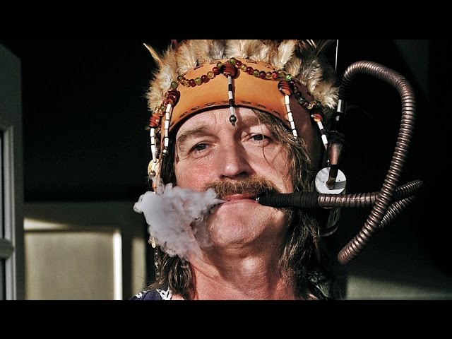 HALBE BRÜDER   Trailer & Featurette [HD]