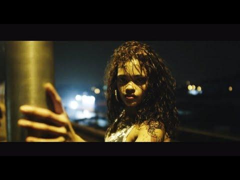 Sander van Doorn & Mark Knight V Underworld - Ten (Official Music Video)