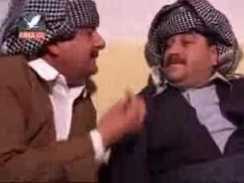 Jelo u Xelo Kurdish Comedy