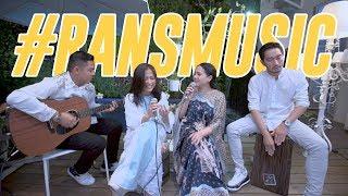 Download Lagu Astrid Terpukau Dengan Kesabaran Nagita #RANSMUSIC #SPECIALRAMADAN Gratis STAFABAND