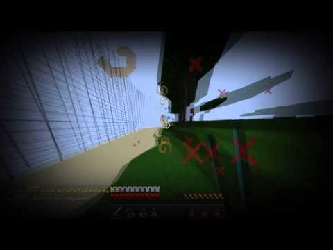 Minecraft Servidor - PotPvP/KitPvP/Factions/Practice No premium 1.7