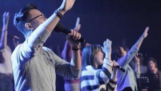 GMS WORSHIP - Sinar KemuliaanMu Bapa Medley Pulihkan Aku Tuhan - One Worship