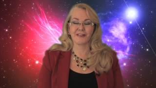 Virgo 2013 Horoscope