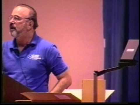 Gary Halbert - Direct Marketing Secrets Seminar