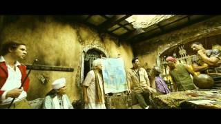 Joker   Official Trailer   Akshay Kumar   Sonakshi Sinha