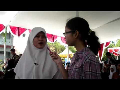wawancara dengan anak sekolah lain.mp4