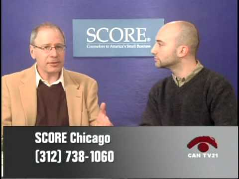 0 What is an Internet Domain   Score Chicago CANTV 21 Excerpt