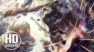 """Most Epic Battle Music: """"Seeking Freedom"""" by Epic Soul Factory"""
