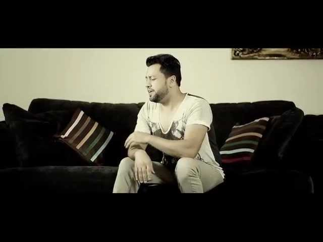 "Edris Sejadi's New Video 2014 ROYA ""Dream"" By AWAP VIDEO"