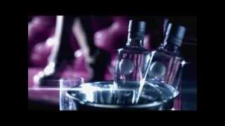 7Mile- Sean tezz- NEW- Video- Spend MONEy- stripper- music