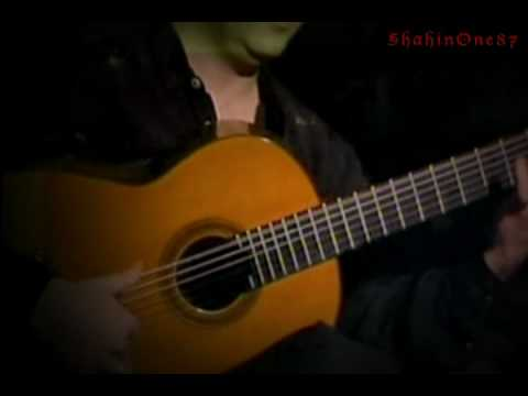 Manolo Franco | Minera | Flamenco Guitar