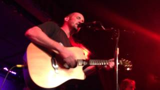 Paul Thorn - Everything's Gonna Be Alright